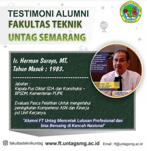 testimoni-alumni-009