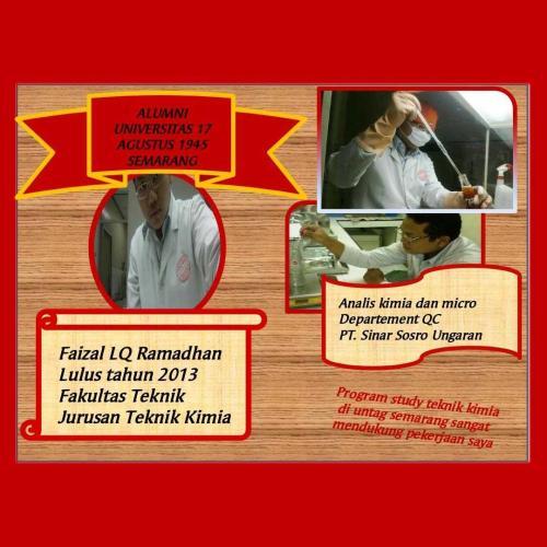 testimoni-alumni-001