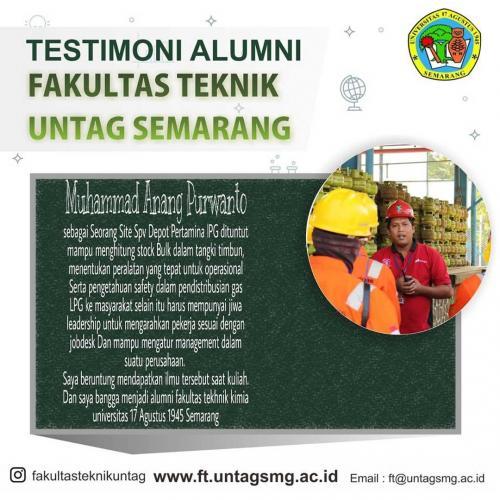 testimoni-alumni-003