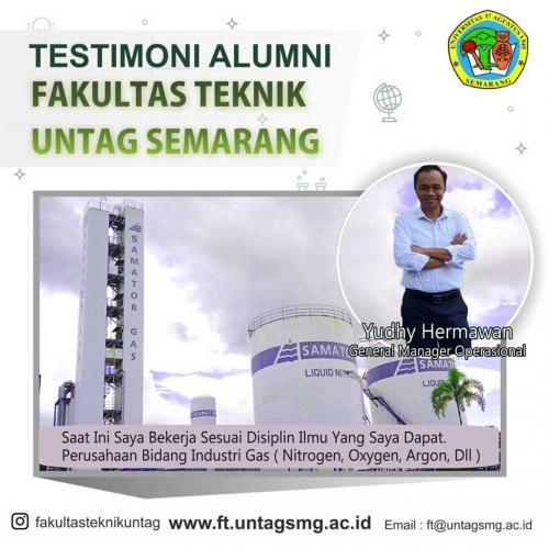testimoni-alumni-004