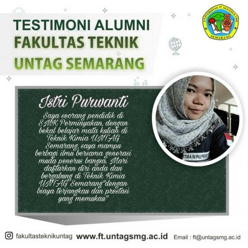testimoni-alumni-005
