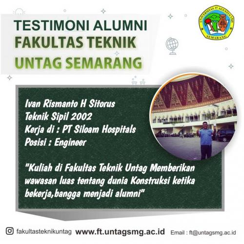 testimoni-alumni-006